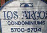 Sheriff Sale in San Diego 92115 BATES ST - Property ID: 70134761528