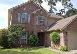 Sheriff Sale in Kingwood 77339 CROWN HAVEN DR - Property ID: 70134828539