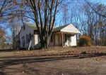 Sheriff Sale in Amissville 20106 WATERFORD RD - Property ID: 70134884150