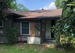 Sheriff Sale in Houston 77088 MAXROY ST - Property ID: 70134917898