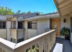 Sheriff Sale in San Jose 95135 VIA MIMOSA - Property ID: 70134999791