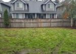 Sheriff Sale in Lakewood 98498 MORELAND AVE SW - Property ID: 70135129424