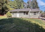 Sheriff Sale in Seattle 98166 12TH AVE SW - Property ID: 70135159648