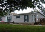 Sheriff Sale in Bassett 24055 BIG MAMMA LN - Property ID: 70135405348