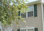 Sheriff Sale in Richmond 23224 SEXTON DR - Property ID: 70135438191