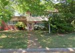 Sheriff Sale in Newport News 23606 CROATAN RD - Property ID: 70135442133
