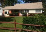 Sheriff Sale in Norfolk 23518 DOUMMAR DR - Property ID: 70135453529