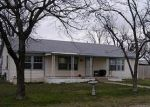 Sheriff Sale in Brownwood 76801 BURKETT ST - Property ID: 70135816159