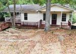 Sheriff Sale in Savannah 38372 MOCKINGBIRD LN - Property ID: 70135983472