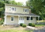 Sheriff Sale in Morrow 45152 S STATE ROUTE 123 - Property ID: 70136567741