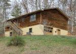 Sheriff Sale in Franklin 28734 FOX RIDGE CIR - Property ID: 70136709189