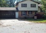 Sheriff Sale in Comstock Park 49321 WESTSHIRE CT NW - Property ID: 70137275496