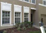 Sheriff Sale in Tampa 33624 ABINGTON PL - Property ID: 70138384899