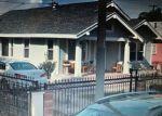 Sheriff Sale in Long Beach 90813 LEMON AVE - Property ID: 70138751921