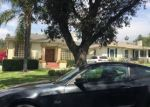 Sheriff Sale in Glendale 91201 JUSTIN AVE - Property ID: 70138775111