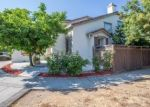 Sheriff Sale in San Jose 95127 PALA AVE - Property ID: 70138783441