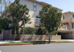 Sheriff Sale in Van Nuys 91401 VENTURA CANYON AVE - Property ID: 70138853971