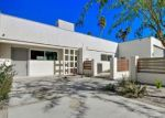 Sheriff Sale in Palm Springs 92264 E MESQUITE AVE - Property ID: 70138871930