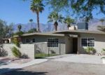 Sheriff Sale in Palm Springs 92264 S CALLE PAUL - Property ID: 70138885494
