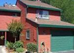 Sheriff Sale in Orangevale 95662 RIVER OAKS LN - Property ID: 70138918336
