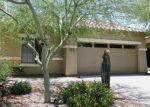 Sheriff Sale in Phoenix 85086 N TERRITORY TRL - Property ID: 70139124175
