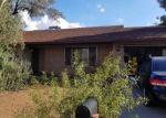Sheriff Sale in Phoenix 85032 E WETHERSFIELD RD - Property ID: 70139211341
