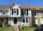 Sheriff Sale in Ashburn 20147 BONLEE SQ - Property ID: 70139537185