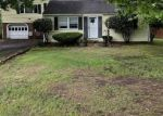 Sheriff Sale in Southwick 01077 FRED JACKSON RD - Property ID: 70140183199