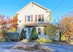 Sheriff Sale in Milford 01757 PURCHASE ST - Property ID: 70140225696