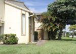 Sheriff Sale in Fort Lauderdale 33313 NW 56TH AVE - Property ID: 70140461767