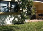 Sheriff Sale in Fort Lauderdale 33351 NOB HILL PL - Property ID: 70140466582