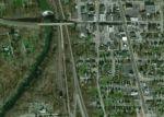 Sheriff Sale in Girard 44420 W 2ND ST - Property ID: 70141111718