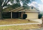 Sheriff Sale in Orlando 32819 SPRING VILLAS CIR - Property ID: 70141461206