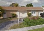Sheriff Sale in Fort Lauderdale 33351 NW 45TH CT - Property ID: 70141485750