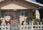 Sheriff Sale in Los Angeles 90001 MIRAMONTE BLVD - Property ID: 70141677580