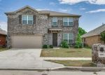 Sheriff Sale in Fort Worth 76179 CARAWAY DR - Property ID: 70142050737