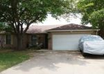 Sheriff Sale in Fort Worth 76134 CLIFFSIDE CT - Property ID: 70142082706