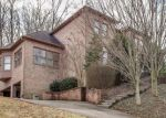 Sheriff Sale in Brentwood 37027 WALNUT PARK DR - Property ID: 70142097592