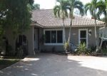 Sheriff Sale in Homestead 33030 SW 328TH ST - Property ID: 70142623601
