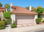 Sheriff Sale in Irvine 92620 TERRACIMA - Property ID: 70142752805