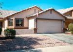 Sheriff Sale in Tolleson 85353 W PRESTON LN - Property ID: 70142864485