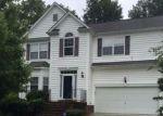 Sheriff Sale in Williamsburg 23188 TEWKESBURY WAY - Property ID: 70142974863