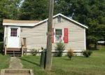 Sheriff Sale in Richmond 23237 BELLWOOD RD - Property ID: 70142978357