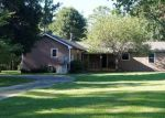 Sheriff Sale in New Waverly 77358 WOOD FOREST DR - Property ID: 70143001574