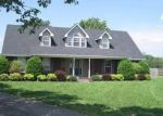 Sheriff Sale in Lebanon 37087 CHRISTY DR - Property ID: 70143149157