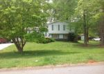 Sheriff Sale in Duluth 30096 NELSON DR - Property ID: 70143159687