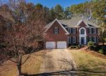 Sheriff Sale in Alpharetta 30005 WALNUT CREEK XING - Property ID: 70143237197