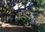 Sheriff Sale in Long Beach 90815 E STEARNS ST - Property ID: 70144101768