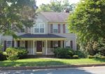 Sheriff Sale in Charlottesville 22901 RAINTREE DR - Property ID: 70144333899