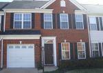 Sheriff Sale in Richmond 23228 ASPEN VIEW CT - Property ID: 70144336963
